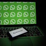 آپدیت جدید واتس اپ حافظه دستگاه ها را مدیریت می کند